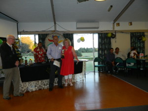 Prize Giving.2014 044